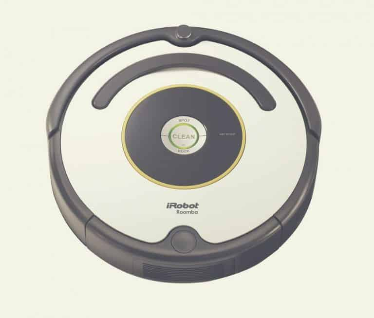 Roomba 620 reviews