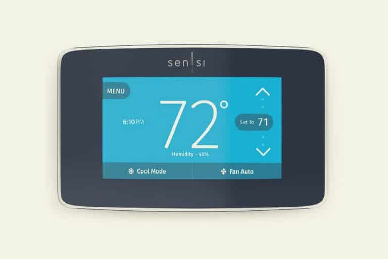 sensi-touch-wi-fi-thermostat