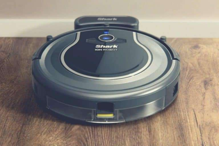 Robot Vacuums Guides Reviews And Comparisons
