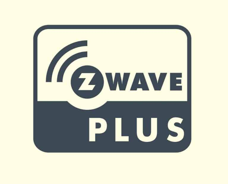 z wave vs z wave plus